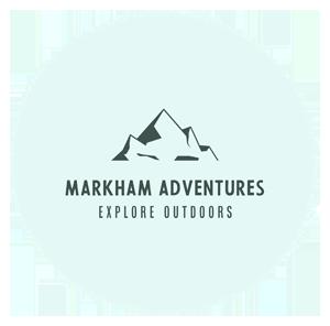 Markham Adventures